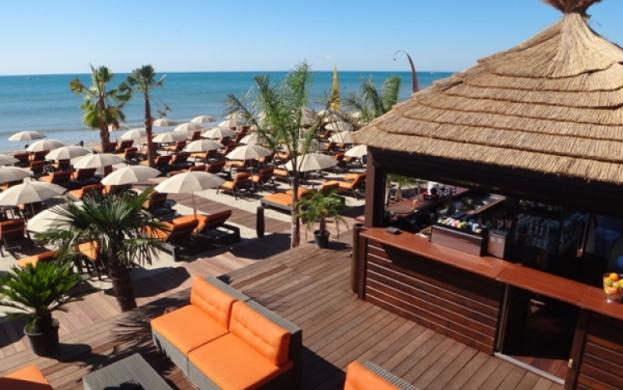 paralia-beach-club-plage-amenagee-cap-d-agde-2696.jpg