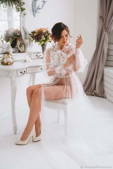 ae3236a1df77684d0108cc7667eb--weddings-eliza-boudoir-bride-dress.jpg