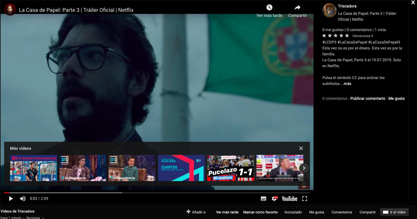 Captura de pantalla 2019-08-27 a las 1.34.11.png