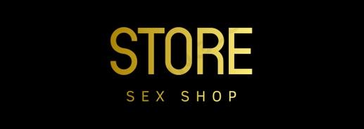 sex shop.jpg