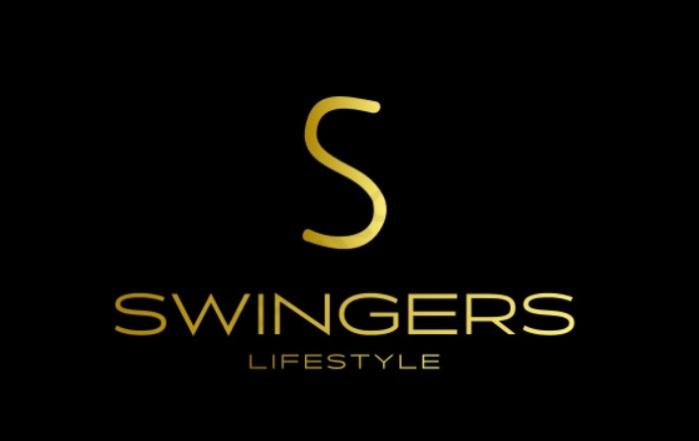 blog swingers lifestyle.jpg