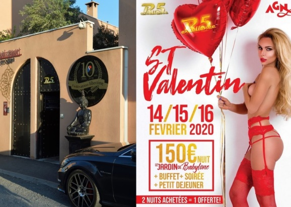 San Valentin Francia.jpg